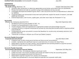 Free Resume Templates For Openoffice Resume Templates For Openoffice Free Image Gallery Of Bright Idea