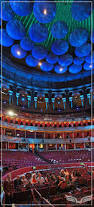 Royal Albert Hall Floor Plan 9 Best Royal Albert Hall Seating Plan Images On Pinterest Number