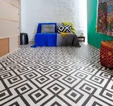 Checkerboard Vinyl Floor Tiles by Vinyl Flooring For Bathrooms Uk Best Bathroom Decoration