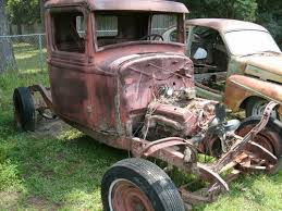 34 ford truck for sale find 1933 34 ford truck rod in mobile alabama united states