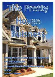 cool cheap houses the cheap house business u0026 the pretty house business investing