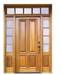 design door main hall door design in indian houses google search