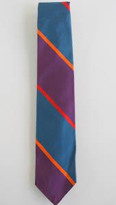 63 best orange and blue images on pinterest blue orange colour purple orange and blue vintage tie