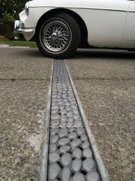 best 25 drainage grates ideas on pinterest rainwater drainage
