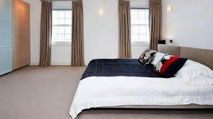 stunning duplex penthouse apartment minimalist design style