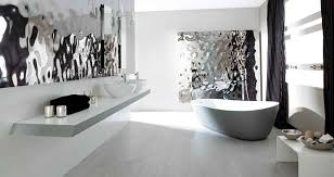 black and silver bathroom ideas 32 contemporary bathroom designs by porcelanosa decoholic