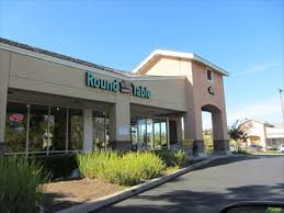 round table pizza antioch lone tree round table pizza lone tree antioch ca pizza shops regional