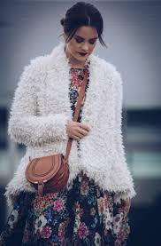 garden grown maxi dress houston fashion blog the styled fox