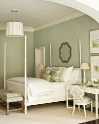 sage green paint sage green nurseries light sage green bedroom paint colors olive