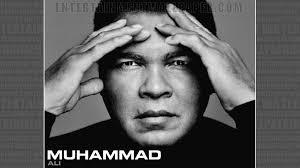 muhammad ali wallpaper 70026747 1920x1080 desktop download