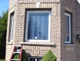 Basement Windows Toronto - basement windows replacement toronto best basement design 2017