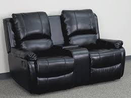 Lift Seat For Chair Top 21 Types Of Home Theater Recliners And Chairs