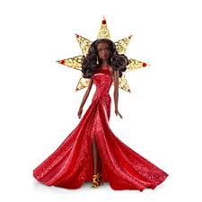 Best 40 Barbie Room Decoration by Barbie Toys Dolls Playsets Dream Houses U0026 More Mattel Shop