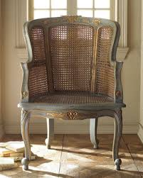Ebay Armchairs The Complete Guide To Buying Antique Armchairs On Ebay Ebay