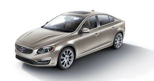 volvo address review volvo s60 inscription is a chinese revolution