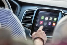 amazon black friday 2017 gps navigator in dash gps navigation systems u0026 receivers best buy