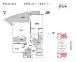D3 Js Floor Plan Jade Brickell Floor Plans