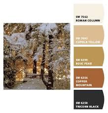 89 best biege images on pinterest color schemes color palettes