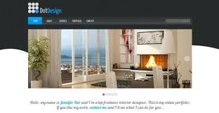 Fascinating Best Interior Design Websites Best Interior Designs
