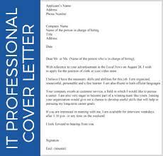 cover letter samples in dubai uae
