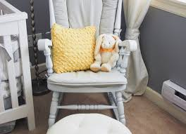 Rocking Chairs For Nursery Ikea The Best Of Ikea Rocking Chair Nursery Luxury Table Chaises