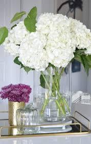 Home Decor Elegant by Zdesign At Home Home Decor U0026 Lifestyle Blog