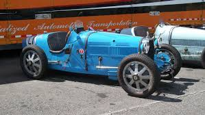 vintage bugatti springfield vintage grand prix is on now cancelled see may 26