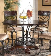 ashley furniture kitchen ashley furniture kitchen island furniture does ashley furniture