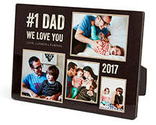 personalized fathers day gifts personalized s day gifts gifts for shutterfly