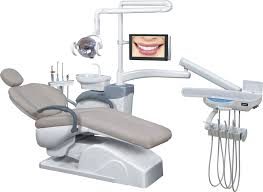 Belmont Dental Chairs Prices Top Mounted Dental Chair Ergonomic Dental Chair Msldu17 For Sale