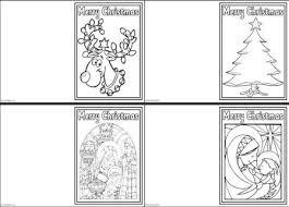 black and white printable christmas cards u2013 happy holidays