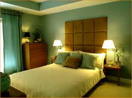 Feng Shui Bedroom Colors Makeover Epic Intended Decorating Ideas - Best feng shui bedroom colors