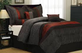 Duvet Vs Down Comforter Striking Duvet Vs Quilt Tags Duvet Blanket Duvet Vs Duvet Cover
