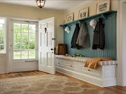 moroccan style room country cottage entry cottage style