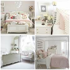 bedroom inspiration diaries part one bithikablogs