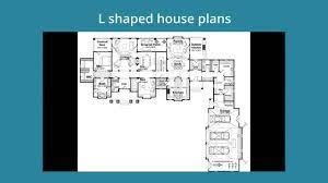 magnificent l shaped house plan ideas in l shape house plan ideas