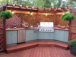 ideas for outdoor kitchen outdoor kitchen design ideas outdoor kitchens covered outdoor