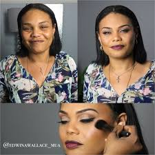 makeup classes in raleigh nc hire edwina wallace makeup artistry makeup artist in raleigh