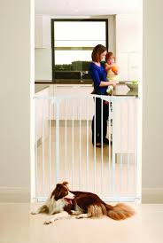 Baby Gate Spare Parts Chelsea Xtra Tall Xtra Wide Hallway Auto Close Security Gate