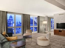 hotel hilton berlin germany booking com