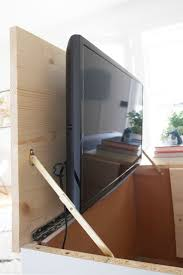 Tv Rack Design by 90 Best Tv Wall Units Images On Pinterest Tv Walls