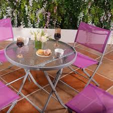 purple outdoor furniture home decorating interior design bath