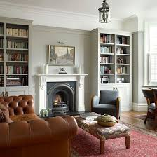 edwardian homes interior best 25 edwardian fireplace ideas on