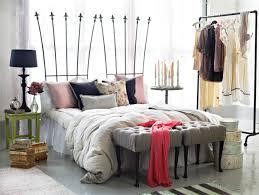 chambre vintage une chambre à vintage romantique et féminine le royaume du