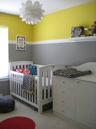205 best great expectations nurseries images on pinterest