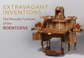 scrivanie stile antico l antica scrivania robotica re di prussia il di jacopo