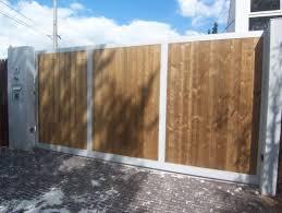 portail pour maison pas cher portail pour maison simple superior pour portail coulissant pas