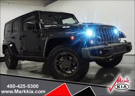 jeep wrangler unlimited interior 2017 jeep 2017 jeep wrangler interior colors and dimensions pre owned