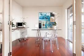 interior design website design portfolio u2022 physical pixel