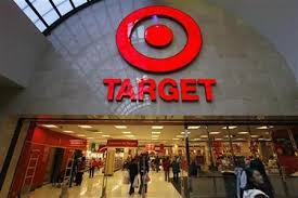 target discounts black friday target eliminates positions amid weak sales